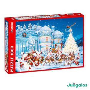 puzzle_1000_piezas_navidad