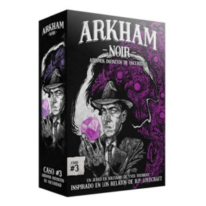 arkham-noir-abismos-de-oscuridad