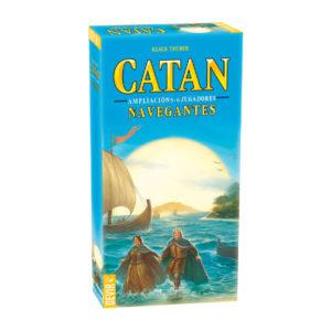 catan-navegantes-ampliacion-5y6-jugadores