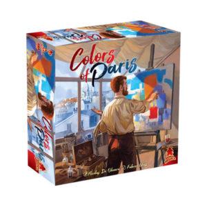 colors_of_paris