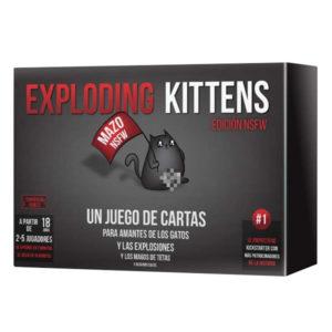 exploding-kittens-nsfw