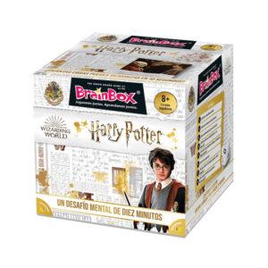 harry-potter-brain-box