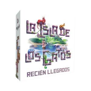la_isla_de_los_gatos_recien_llegados
