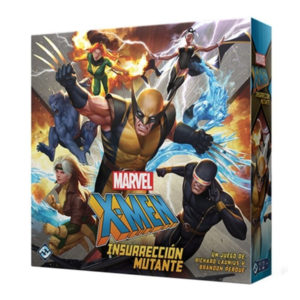 marvel-x-men-insurreccion-mutante