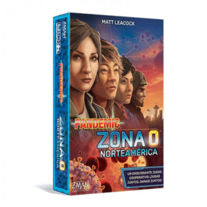 pandemic-zona-0-norteamerica