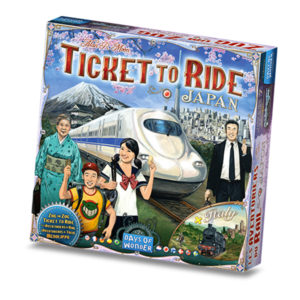 ticket-to-ride-japan-italy