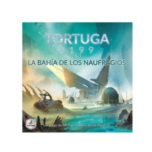 tortuga_2199_la_bahia_de_los_naufragios