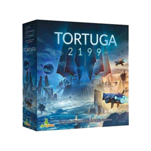 tortugas_2199