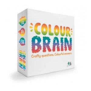 colour-brain