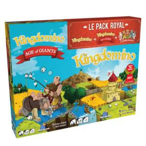 kingdomino pack (1)