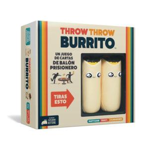 throw-throw-burrito