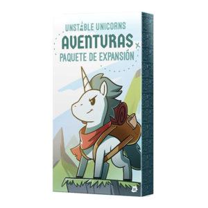unstable-unicorns-exp-aventura