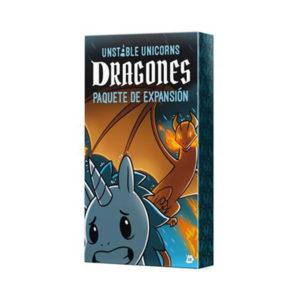 unstable-unicorns-exp-dragones