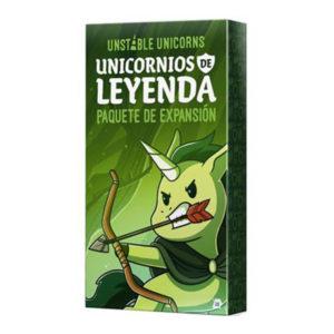 unstable-unicorns-exp-unicornios-de-leyenda